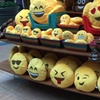 40% Off Stuffed Toys