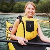 Half Off Canoe or Kayak Trip