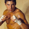 Up to 81% Off Mixed Martial Arts Classes