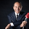 Paul Anka – Up to 41% Off Concert