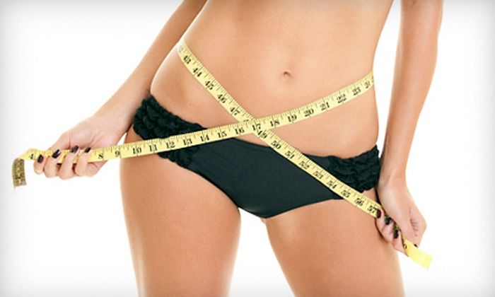 Cosmetic and Obesity Solutions - Lexington-Fayette: $799 for Six Zerona Laser Body-Sculpting Treatments at Cosmetic and Obesity Solutions ($2,500 Value)