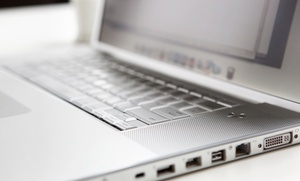 PC Pitstop Belfair: $89 for Virus Removal Services at PC Pitstop Belfair ($200 Value)