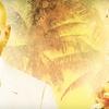Pitbull and Ke$ha — Up to 72% Off Concert