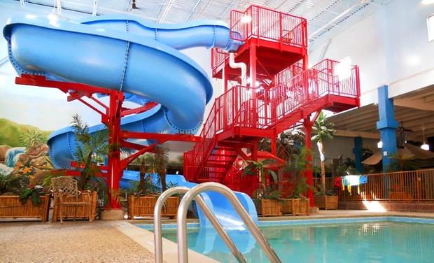 Grand Rapids Hotel Deals Discounts