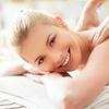 47% Off VIP Gold Program to Escape Massage