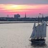 Up to 48% Off Charleston Harbor Tour