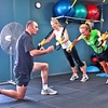 Up to 62% Off Boot-Camp Classes at Studio Fitness