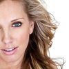 Up to 63% Off Haircut and Optional Highlights