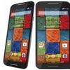 Motorola Moto X 2nd Gen 16GB Smartphone for Verizon and GSM Carriers