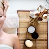 Up to 49% Off Spa Services