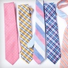 Half Off Ties and Accessories from Ties.com
