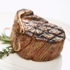 Up to 50% Off Steakhouse Lunch or Dinner at Stone Manor 101