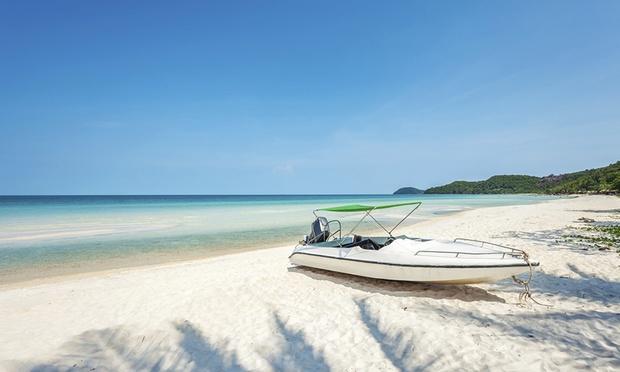 Phu Quoc Island: Stay + Flights 4