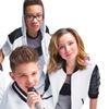 Kidz Bop – Up to 40% Off Kids' Pop Concert