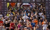 Live Ultimate Run Ocean Drive Run LLC DBA Live Ultimate Run, a Florida limited liability company - Presidio: Entry for One, Two, Three, or Four to the Live Ultimate RUN 5K Run/Walk or Quarter Marathon on June 30 (Up to 55% Off)