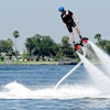Up to 46% Off Flyboarding at Extreme Water Sports