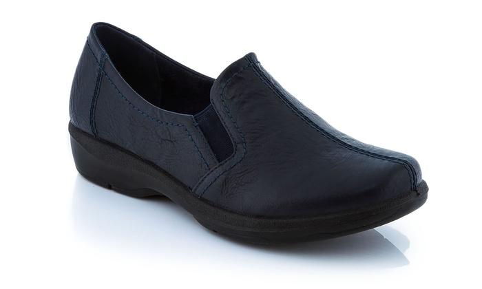 4c970878eec71 Rasolli Rock Women s Comfort Shoes (Size 9)