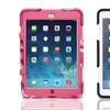 Griffin Survivor Case for iPad Mini or iPad Air
