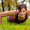Up to 75% Off Boot-Camp Classes