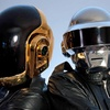 Up to 40% Off Daft Punk Tribute for Two
