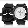 Up to 80% Off Welder Men's Series K26 Watches
