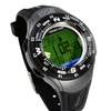 Digital Fishing Watch