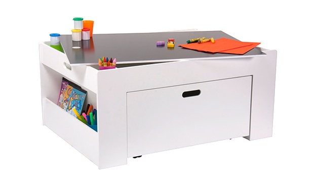 stokke changing table assembly instructions