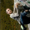 Up to 78% Off at Coastal Climbing Centre