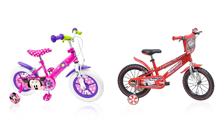 Biciclette Per Bambini Groupon Goods