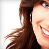 Up to 87% Off Dental Services at Radiant Smiles