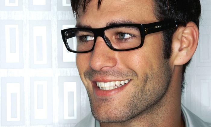 Stanton Optical - Mobile: $50 for $200 Worth of Eyewear at Stanton Optical