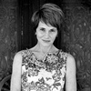 Up to 30% Off Shawn Colvin
