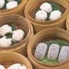 Eight-Course Yum Cha Banquet