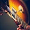 Up to 75% Off Online Guitar Lessons