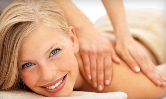 Massage is the Remedy - Cedarbrook - Stenton: 60-, 90-, or 120-Minute Swedish or Deep-Tissue Massage at Massage Is The Remedy (Up to 53% Off)