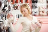LOVE BRIDAL & CLOTHING - Lake Elsinore: $15 for $28 Worth of Teen Clothing — Love Bridal & Clothing
