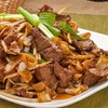 Up to 38% Off at Ni-Hao China Garden