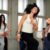 Up to 68% Off Fitness Classes at ZFIT 4U Studio