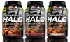 32-Serving Muscletech Anabolic Halo Lean Muscle Shake: 32-Serving Muscletech Anabolic Halo Lean Muscle Shake