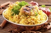 Up to 68% Off Biryani Cooking at Chef Russell's Culinary Class