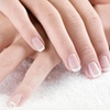 Up to 53% Off Manicures and Paraffin Dips