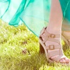 Up to 51% Off Women's Shoes & Apparel in Los Gatos