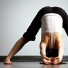 Up to 72% Off Classes at YoGanesh Yoga