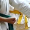 45% Off Unlimited Brazilian Jiu-Jitsu Classes