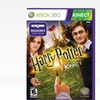 Harry Potter for Xbox 360 Kinect