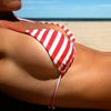 Up to 60% Off Spray-Tanning Services