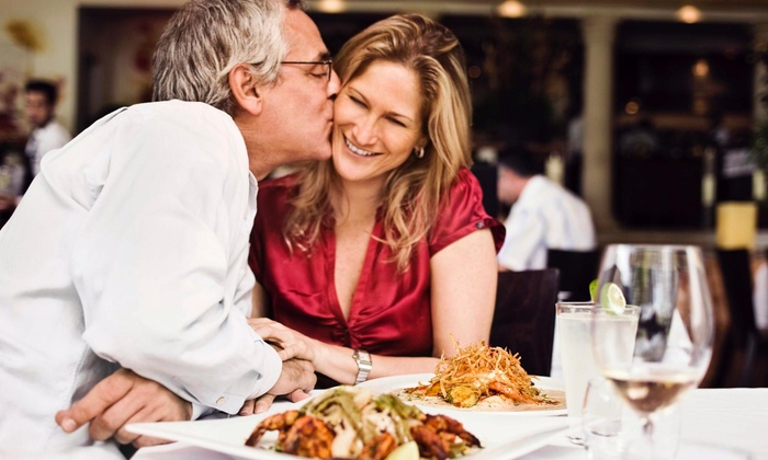 Noetic Exchange - Victoria Park: Relationship and Dating Consulting Services at Noetic Exchange (75% Off)