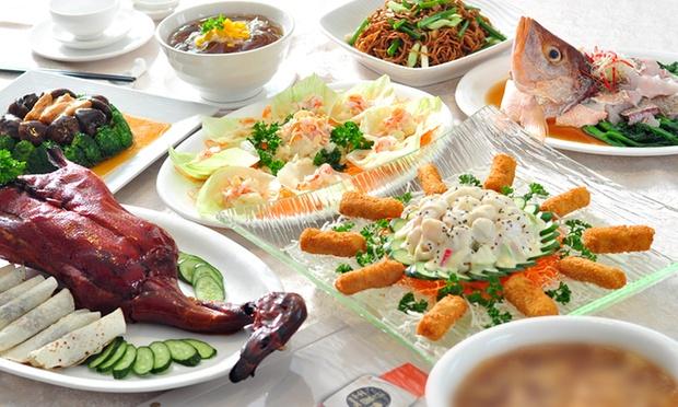 Ducking_Tycoon_Restaurant_-_10-1000x600.jpg