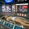 Up to 45% Off Crime Museum Admission
