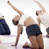 Up to 73% Off at Hari Yoga